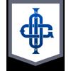 bullet-logo