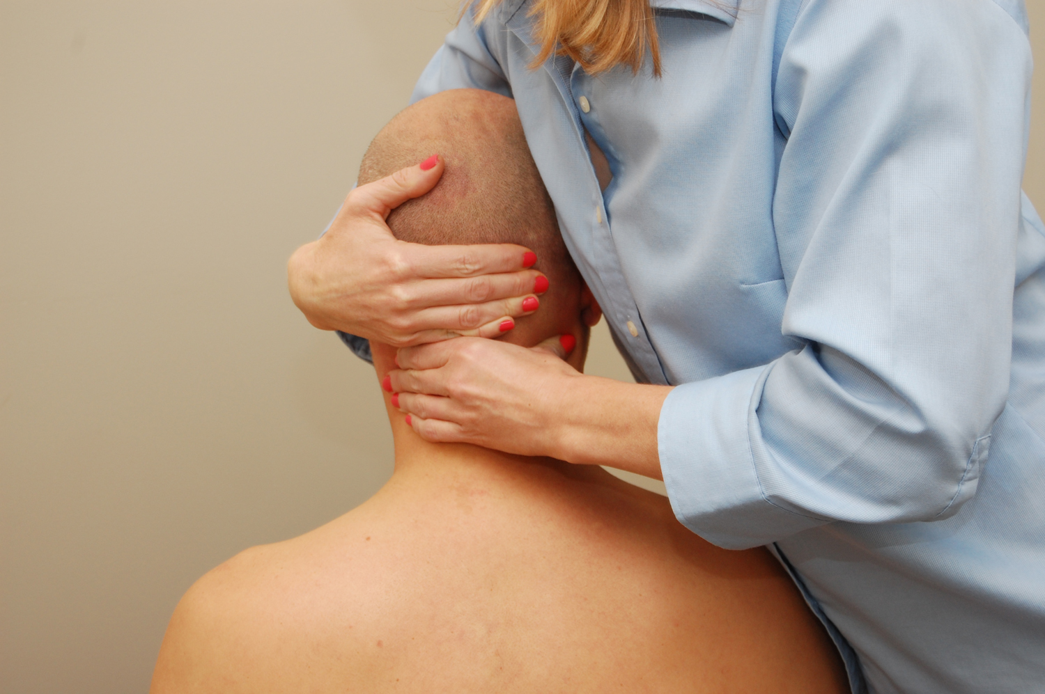 Manual Therapy For The Cervical Spine Shoulder Elbow Wrist