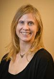 Donna Gramont Portland, OR
