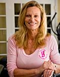 Jennifer Holbourn Memphis, TN
