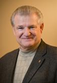 Rick  Hobusch