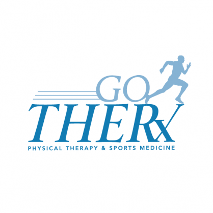 GO THERx Physical Therapy & Sports Medicine